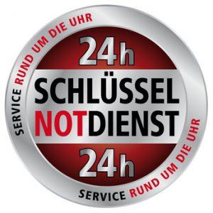 Schlüsseldienst 24h Service